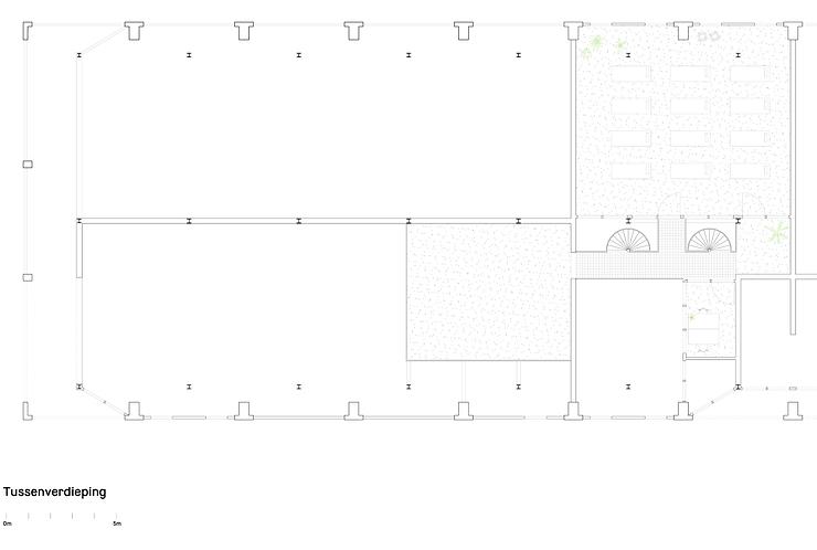 2020-11-26_188_Gymlokaal_UV-A1-50_1v (1)