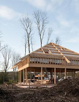 114 Bosvilla in Noordwijk.jpg