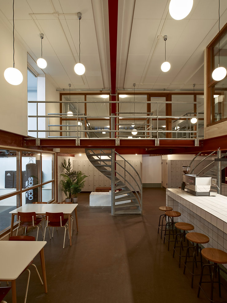 KevinVeenhuizenArchitects_HetGymlokaal_0