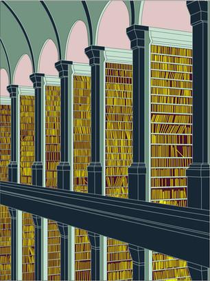 #0 - Bibliotheek van ervaringen