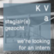 Intern Add mrt 2020.jpg