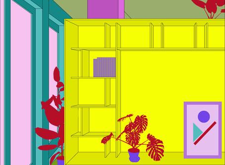 #1 Werkt een warmtepomp ook bij renovaties?