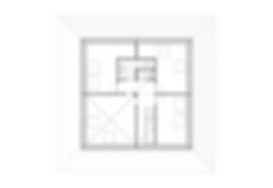 2019-09-19_114_Sancta Maria_Bedroom Floo