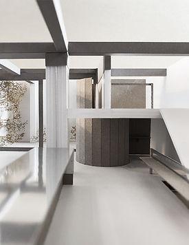 Kevin Veenhuizen Architects / Vie de Garage