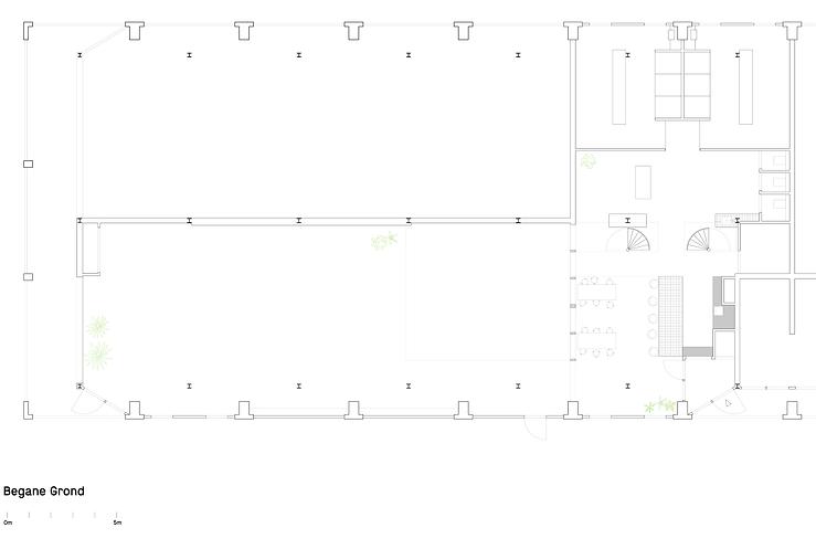 2020-11-26_188_Gymlokaal_UV-A1-50_BG.png