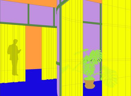 #2 De zin en onzin van isoleren, kieren dichten en ventileren