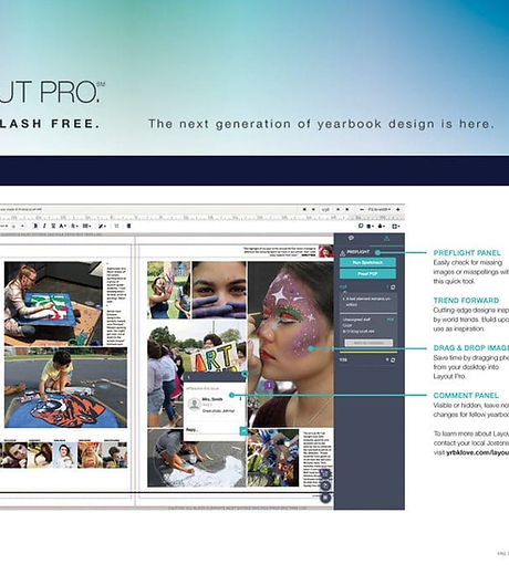 Layout Pro.jpg