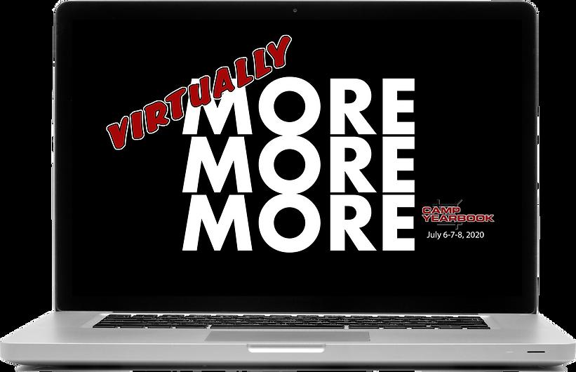 virtual logo3.png