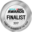 OMBA_SEAL_2017_FINALIST_START-UP BUSINES