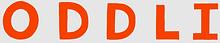 ODDLI logo.PNG
