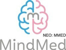 Mindmed%2520Logo%25202_edited_edited.jpg