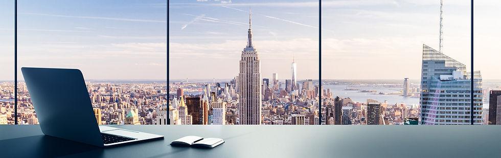 New York Office_edited.jpg
