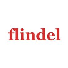 Flindel