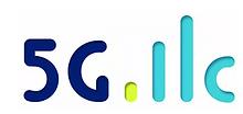 5G logo.PNG