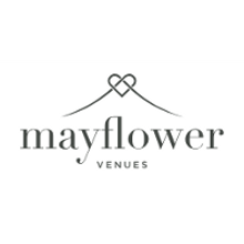 Mayflower Venues