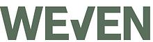 Weven logo.PNG