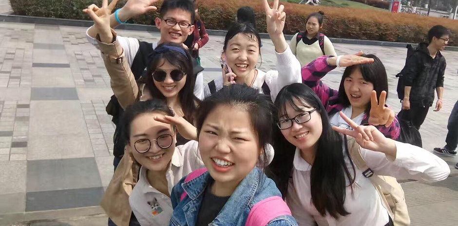 church youth.jpg