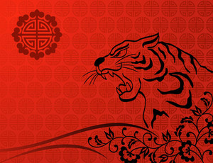 China: Beware the paper tiger
