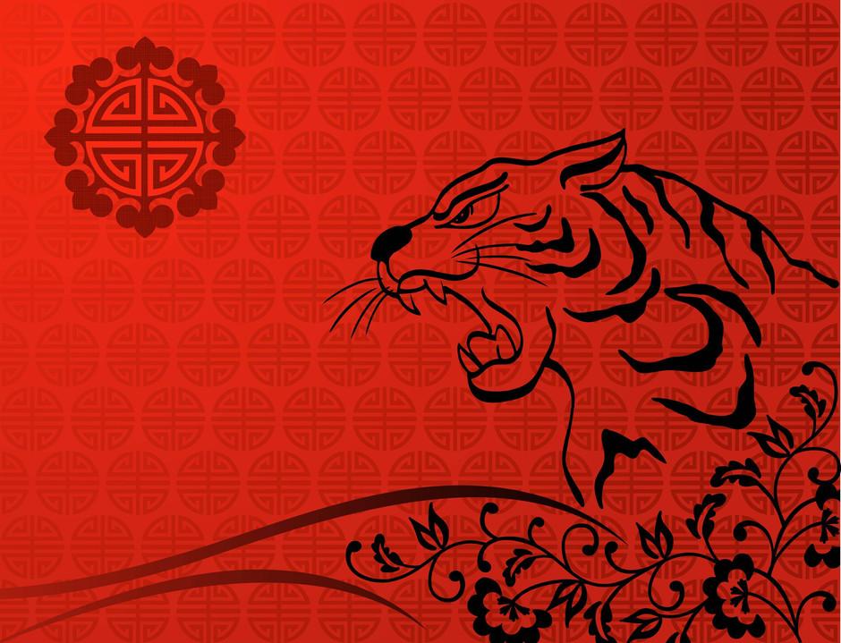 China: Beware the paper tiger