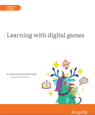 Learning w Digital Games-325.png