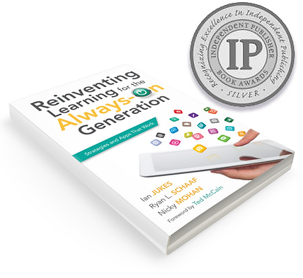 reinventing-learning-book-image.png