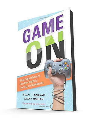 game-on-paperbook.png