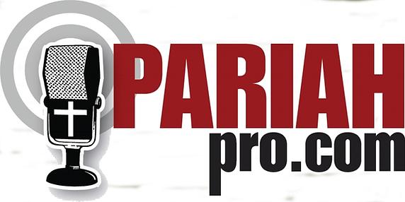 PariahProNOBACK.png
