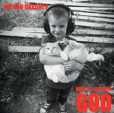 Who is like our God.jpeg