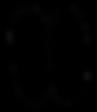 klipspringer.png