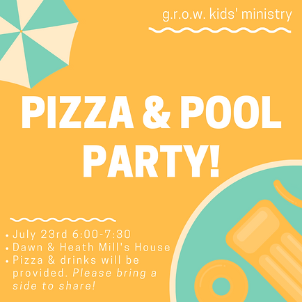 Pizza & Pool Party (1).png
