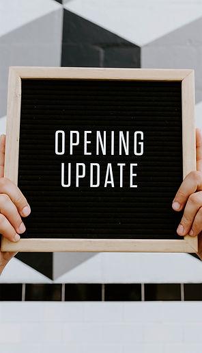 Opening-Update_Story.jpg