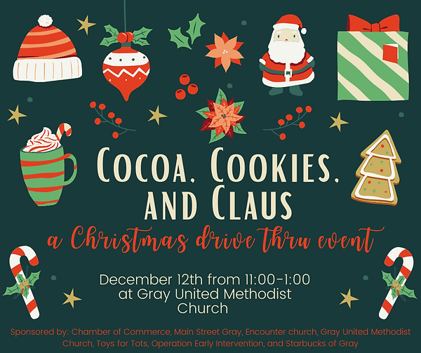 Cocoa, Cookies, and Claus (1).png