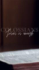 colossians web.png