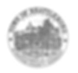 Town.of.Bratt.Logo.png