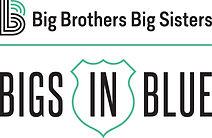 CMYK - Bigs in Blue - Black and Green-708x460.jpg
