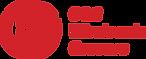 C7S.Logo.png
