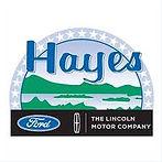 Hayes.Ford.Logo.jpeg