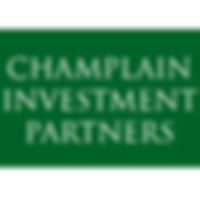 Champlain.Investment.Partners.Logo.png