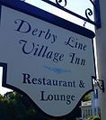 Derby.Line.Village.Inn.jpg