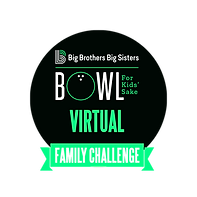 Virtual+Bowl+Logo_+Family+Challenge+.png