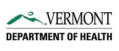 VDH.Logo.jpg