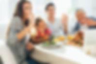 virtual dinner party.jpg