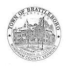 Brattleboro.Logo.jpeg