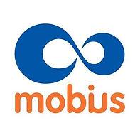 Mobius.Logo.jpg