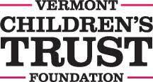 VT.Childrens.Trust.Foundation.Logo.jpeg