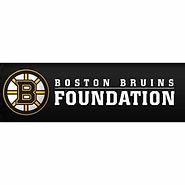 Bruins Foundation.Logo.jpg