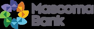 Mascoma.Logo.png