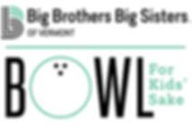 BFKS.Logo.jpeg