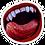 Thumbnail: Befanged Lips