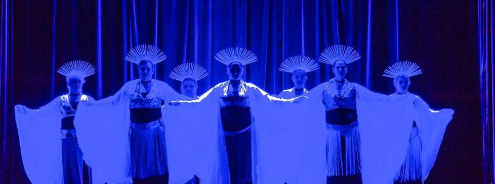 australian-alternative-dance.jpg